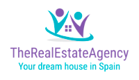 The Real Estate Agency – Spain